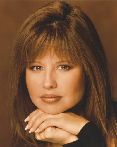 pia zadora i am what i am