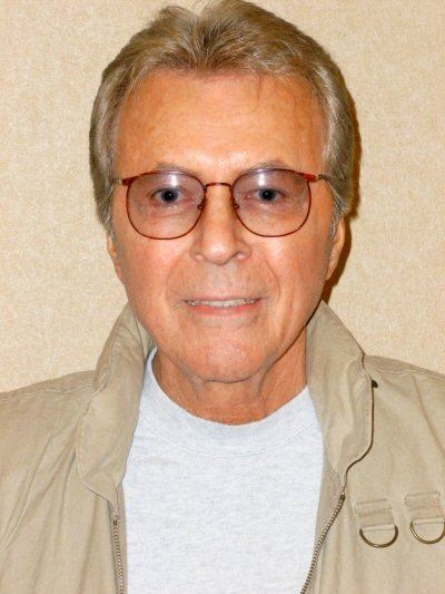 james darren imdb