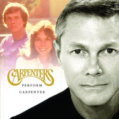 Richard Carpenter Young